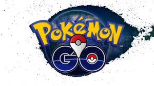 pokemon go faq logo