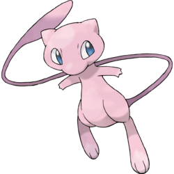 mew-in-pokemon-go