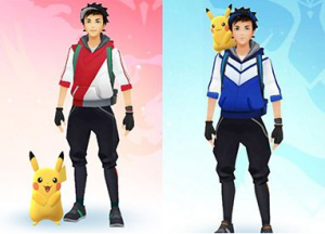 pokemon-go-easter-egg-pikachu-jumps-on-shoulder