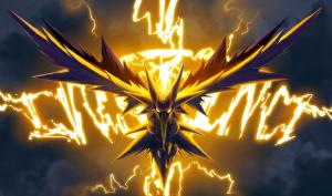 zapdos-in-pokemon-go